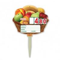 3027-Medium-400x350