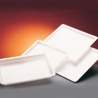 blancas2-Medium-400x350