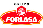 logo-forlasa