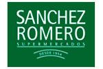 logo-sanchez