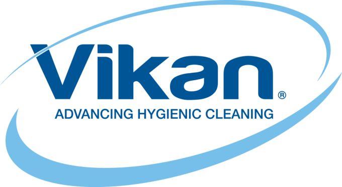 Productos para la higiene en el sector de la industria alimentaria